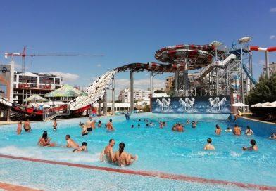 басейни в пловдив
