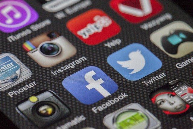 продажба на кола чрез социалните мрежи